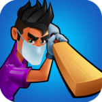Hitwicket Superstars 2020 – Cricket Strategy Game APK MOD Unlimited Money 3.4.2 for android