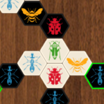 Hive with AI board game APK MOD Unlimited Money 9.0.1 for android