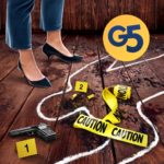 Homicide Squad New York Cases APK MOD Unlimited Money 2.26.3100 for android