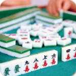 Hong Kong Style Mahjong 3D APK MOD Unlimited Money 5.0 for android