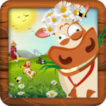 Hope's Farm APK (MOD, Unlimited Money) 1.0.5 for android