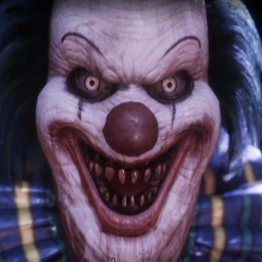 Horror Clown Pennywise – Scary Escape Game APK MOD Unlimited Money 2.0.11 for android