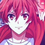 IDOLiSH7-偶像星願- APK (MOD, Unlimited Money) 5.1.0 for android