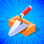 Idle Construction 3D APK MOD Unlimited Money 2.8.4 for android