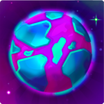 Idle Planet Miner APK MOD Unlimited Money 1.5.5 for android