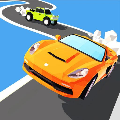 Idle Racing Tycoon-Car Games APK MOD Unlimited Money 1.4.9 for android