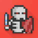Idle Towers Creeps APK MOD Unlimited Money 1.72 for android