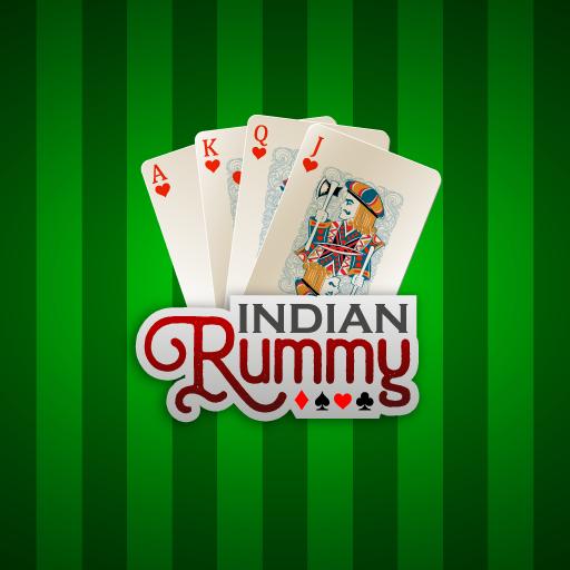 Indian Rummy - Online & Offline card game APK (MOD ...
