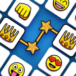 Infinite Connections – Match the pair APK MOD Unlimited Money 1.0.5 for android
