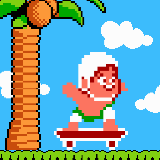 Island Adventures APK MOD Unlimited Money 1.1 for android