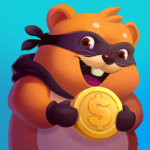 Island King APK MOD Unlimited Money 2.17.0 for android
