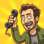 Its Always Sunny The Gang Goes Mobile APK MOD Unlimited Money 1.3.1 for android