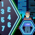 Jaka To Piosenka – polski quiz muzyczny APK MOD Unlimited Money 2 for android