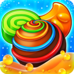 Jelly Juice APK MOD Unlimited Money 1.88.0 for android