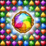 Jewels El Dorado APK (MOD, Unlimited Money) 2.5.2 for android