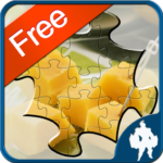 Jigsaw Puzzles Free APK MOD Unlimited Money 1.9.10 for android