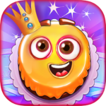 Jolly Battle APK MOD Unlimited Money 1.0.878 for android