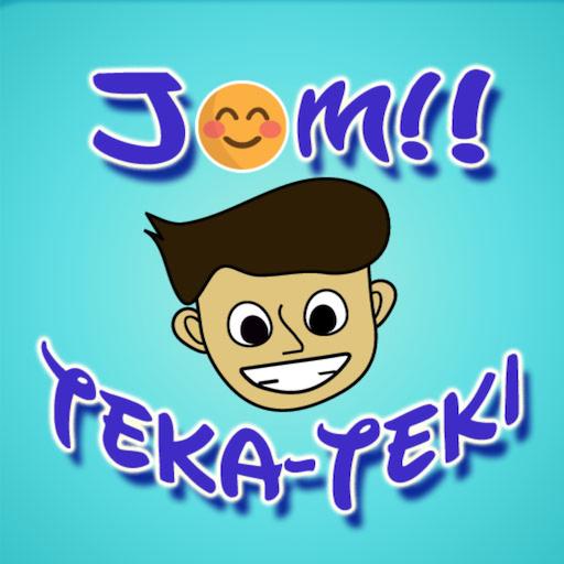 Jom Teka Teki APK MOD Unlimited Money 3.7 for android