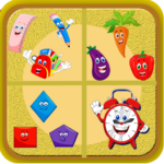 Jouer et apprendre FRANÇAIS APK (MOD, Unlimited Money) 0.0.9 for android