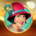 Junes Journey – Hidden Objects APK MOD Unlimited Money for android