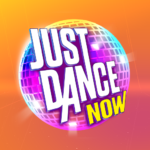 Just Dance Now APK MOD Unlimited Money 3.5.0 for android