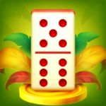 KOGA Domino – Classic Free Dominoes Game APK MOD Unlimited Money 1.17 for android