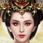 Kaisar Langit – Rich and Famous APK MOD Unlimited Money 43.0.1 for android