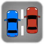 Kids Car Racing APK (MOD, Unlimited Money) 2.0 for android