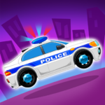 Kids Cars Games! Build a car and truck wash! APK (MOD, Unlimited Money) v2.1.12 for android
