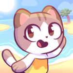 Kiki Vacation APK MOD Unlimited Money 0.9 for android