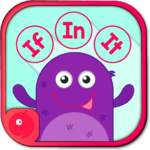 Kindergarten kids Learn Rhyming Word Games APK MOD Unlimited Money 7.0.3.1 for android