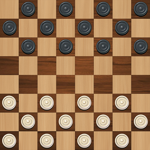 King of Checkers APK (MOD, Unlimited Money) 47.0 for android