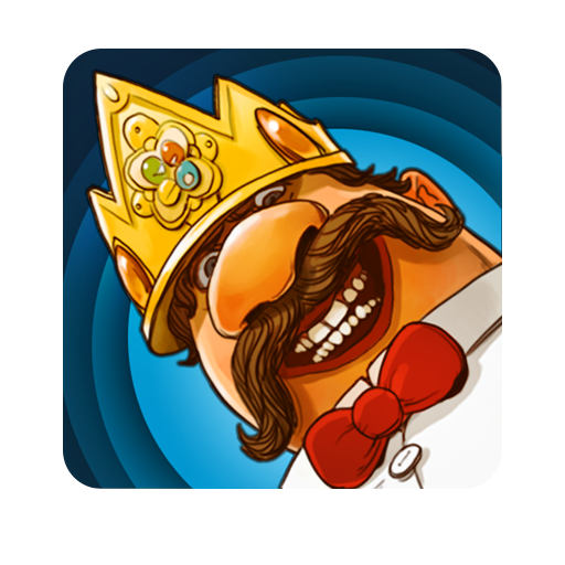 King of Opera – Party Game! APK (MOD, Unlimited Money) 1.16.41 for android