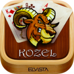 Kozel HD Online APK MOD Unlimited Money 1.7.1.47 for android