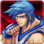 Kung Fu Do Fighting APK (MOD, Unlimited Money) 2.4.9 for android