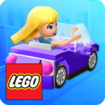 LEGO® Friends: Heartlake Rush APK (MOD, Unlimited Money) 1.6.4 for android