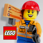 LEGO® Tower APK (MOD, Unlimited Money) 1.23.1 for android