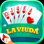 La Viuda ZingPlay El mejor Juego de cartas Online APK MOD Unlimited Money 0.0.1 for android