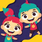 Lamsa: Educational Kids Stories and Games APK (MOD, Unlimited Money) 4.17.0 for android