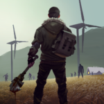 Last Day on Earth Survival APK MOD Unlimited Money 1.16.5 for android