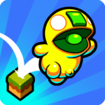 Leap Day APK MOD Unlimited Money 1.111.2 for android
