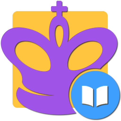 Learn Chess: From Beginner to Club Player APK (MOD, Unlimited Money) 1.3.5 for android