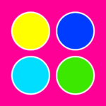 Learn Colors for Toddlers – Educational Kids Game! APK (MOD, Unlimited Money) 4.3.26  for android