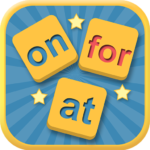 Learn English – Preposition Master APK (MOD, Unlimited Money) 1.6 for android