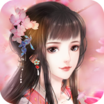 Legend of the Phoenix APK (MOD, Unlimited Money) 2.1.5 for android