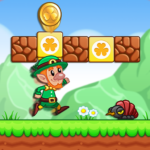 Lep's World 🍀 APK (MOD, Unlimited Money) 4.8.4  for android