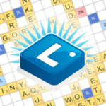 Lexulous Word Game APK MOD Unlimited Money 5.6.47 for android