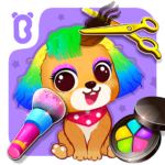 Little Panda's Dream Town APK (MOD, Unlimited Money) 8.48.00.00 for android