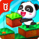 Little Panda's Jewel Adventure APK (MOD, Unlimited Money) 8.48.00.00 for android