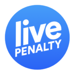 Live Penalty APK (MOD, Unlimited Money) 1.3.2 for android